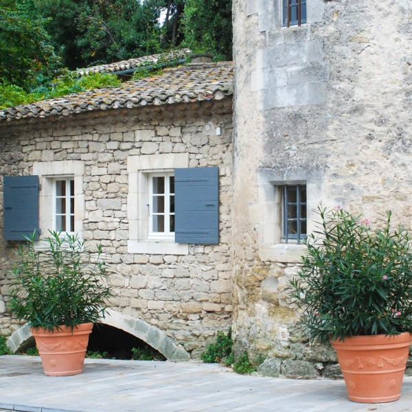 10_Provence_2013