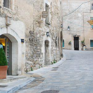 11_Provence_2013