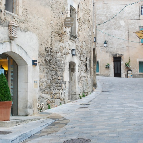 11_Provence_2013