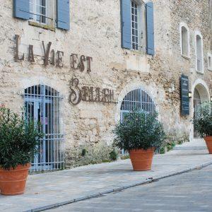 12_Provence_2013