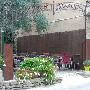 14_Provence_2013