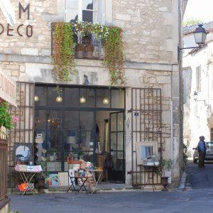 15_Provence_2013