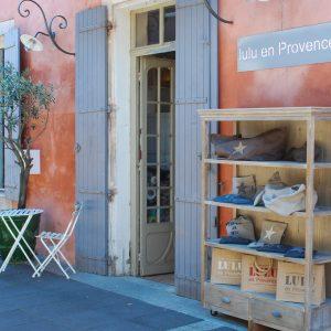 18_Provence_2013