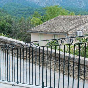 19_Provence_2013