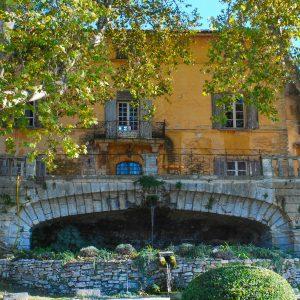 29_Provence_2013