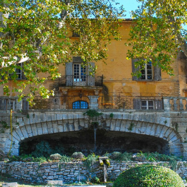 29_Provence_2013