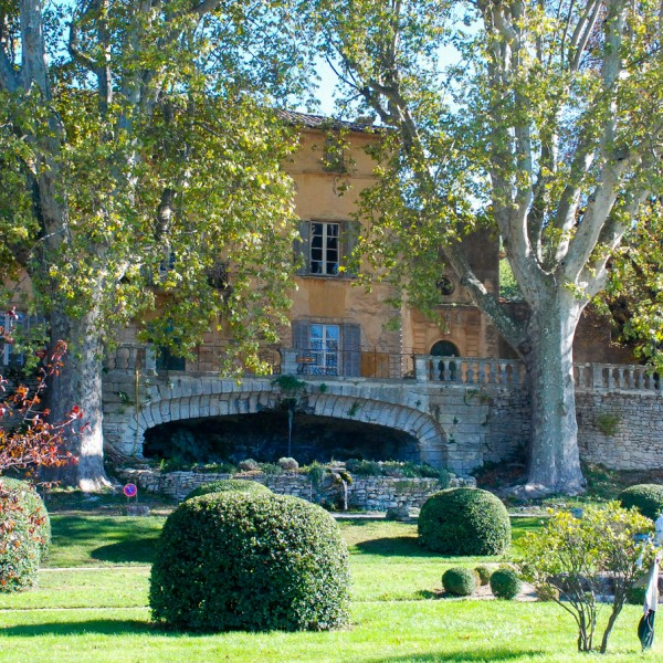 30_Provence_2013_07