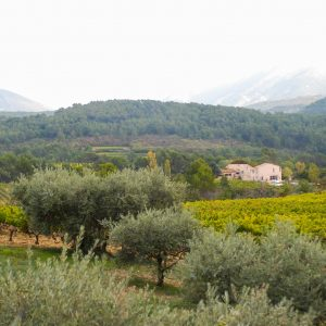 6_Provence_2013