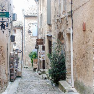 9_Provence_2013