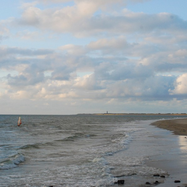 Holland_2013_45