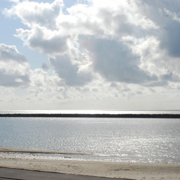 Holland_2013_47